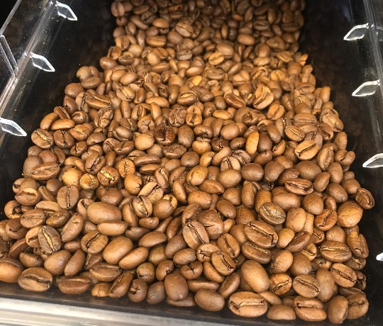 Beanerds café coffee argyroupoli attica Athens snack healthyproducts beans